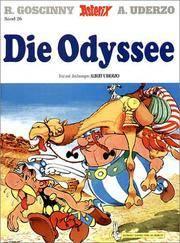 Odyssee, Die