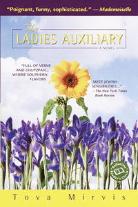 Ladies Auxiliary,The