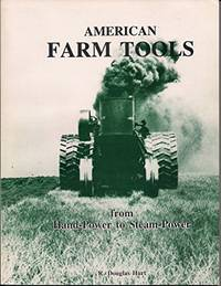 American Farm Tools