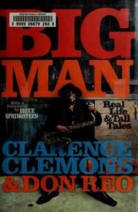 Big Man: Real life and Tall Tales