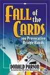 image of Fall of the Cards