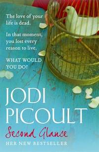 Second Glance by  Jodi Picoult - Paperback - from allianz and Biblio.co.uk