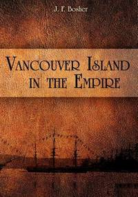 Vancouver Island in the Empire