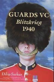 GUARDS VC - Blitzkrieg 1940