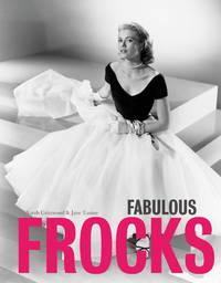 Fabulous Frocks