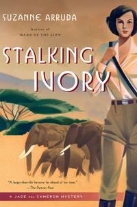 image of Stalking Ivory