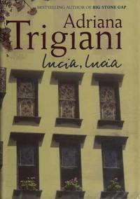 image of Lucia, Lucia