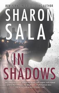 image of In Shadows