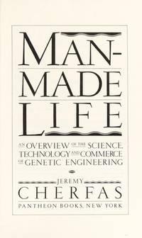 MAN MADE LIFE