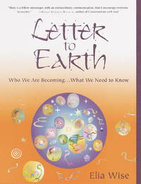 Letter to Earth