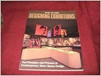 Designing Exhibitions