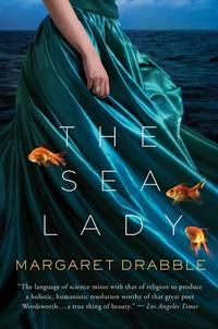 Sea Lady, The
