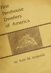 First Penthouse Dwellers of America