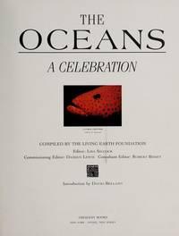 The Oceans : A Celebration