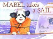 MABEL TAKES A SAIL.