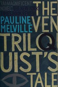 The Ventriloquist's Tale
