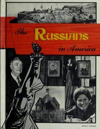 The Russians in America