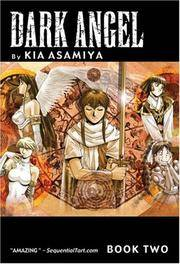 Dark Angel Book Two