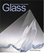 Contemporary International Glass