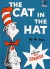 image of El gato en el sombrero/ The Cat In The Hat
