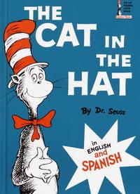 El gato en el sombrero/ The Cat In The Hat