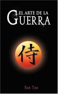 image of El Arte de la Guerra / The Art of War (Spanish Edition)