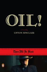 image of Oil!