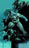 image of Batman: Hush (Absolute Edition)