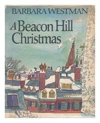 A BEACON HILL CHRISTMAS