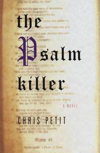 The Psalm Killer