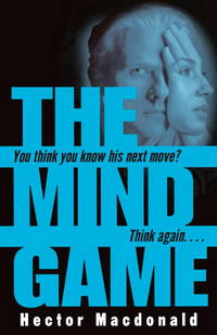 image of The Mind Game
