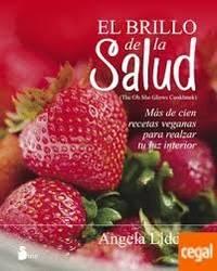 EL BRILLO DE LA SALUD (Spanish Edition)