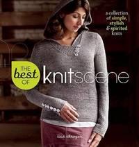 The Best of Knit Scene