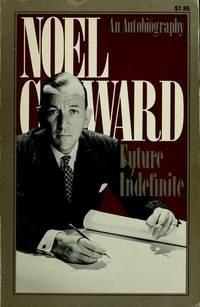 image of noel coward - future indefinite