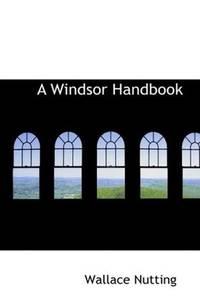 Windsor Handbook