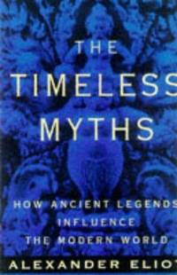 The Timeless Myths