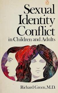 Sexual Identity Conflict in Children and Adults