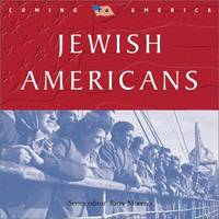 image of Jewish Americans (Coming to America)