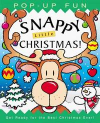 Snappy Little Christmas