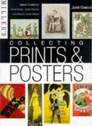 Miller's Collecting Prints and Posters