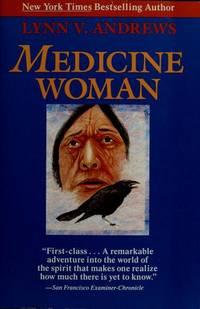 MEDICINE WOMAN