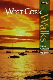 West Cork Walks PB - Revised 2000