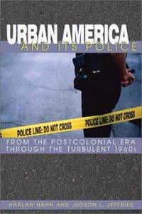 Urban America and its Police