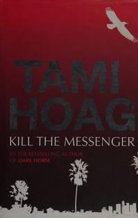 image of Kill the Messenger