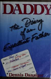 Daddy The Diary of an Expectant Father