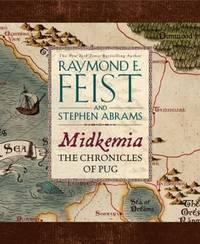 image of Midkemia: The Chronicles of Pug