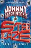 image of Johnny Mackintosh Star Blaze