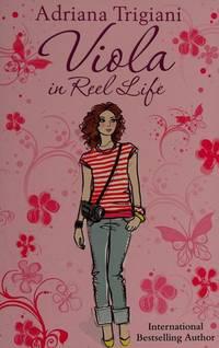 image of Viola in Reel Life