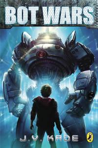 Bot Wars
