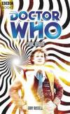 image of Doctor Who: Spiral Scratch (Doctor Who (BBC Paperback))